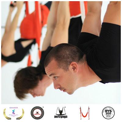 estimonios-alumnos-formacion-aeroyoga-aeropilates-teacher-training-comentarios-criticas-foros-cursos-profesorado-certificacion-acreditacion-yoga-alliance-pilates-fitness-aero-aerial-air-aerien-columpio-trapeze-swing-hamaca-hamac-coach-foros-coaching