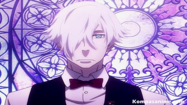 rekomendasi anime game terbaik 2015