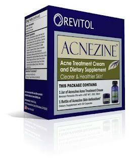 Buy Acnezine Acne Removal Online