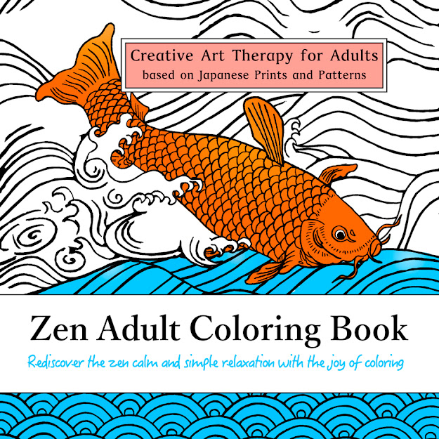 Will Send Free Coloring Pages From The Art Around The World Coloring Book  Series To Your Inbox Enjoy