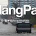Class suspension for October 15,16 - #WalangPasok