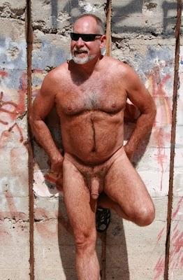 Anna nicole smith nude photos
