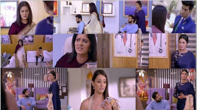 Yeh Hai Mohabbatein Latest News Update 18th September 2018