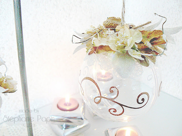 Scraps Of Darkness And Scraps Of Elegance Tutorial Elegant Diy