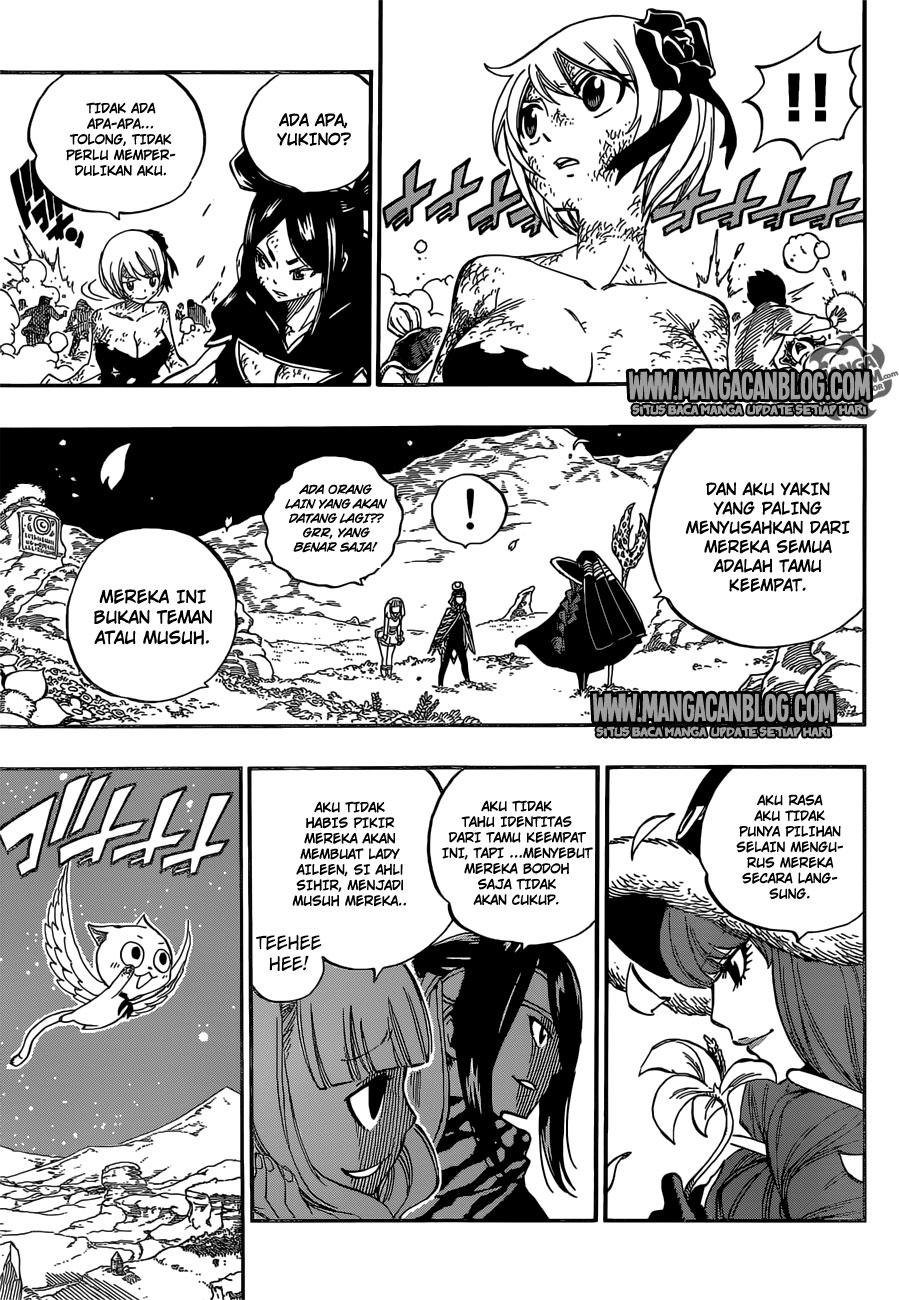 Dilarang COPAS - situs resmi www.mangacanblog.com - Komik fairy tail 486 - tamu ke empat 487 Indonesia fairy tail 486 - tamu ke empat Terbaru 9|Baca Manga Komik Indonesia|Mangacan