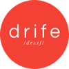 Drife Indonesia - Creative & Digital Marketing agency Jakarta