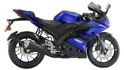 Yamaha-R15-V3-Features-1.jpg