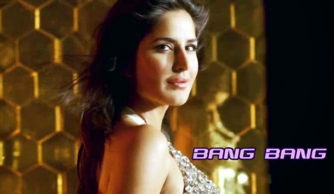 Katrina-Kaif-Bang-Bang-Movie-Song-Pic