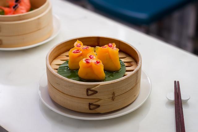 Mandarin_Dumpling