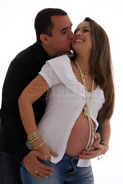fotos de mulher gravida
