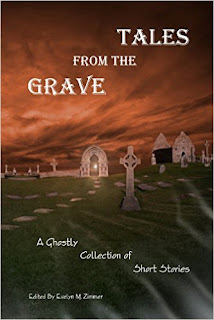http://www.amazon.com/Tales-Grave-Ghostly-Collection-Stories-ebook/dp/B015VLFTWG/ref=la_B01EB19SB0_1_2?s=books&ie=UTF8&qid=1462221788&sr=1-2