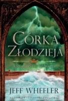 https://wydawnictwo-jaguar.pl/books/corka-zlodzieja/