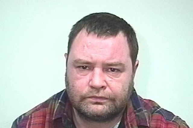 27 Leeds addresses searched in hunt for wanted man