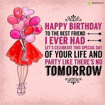 happy%2Bbirthday