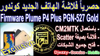 Firmware Plume P4 Plus PGN 527 Gold, Firmware Plume P4, Firmware Plume P4 Plus, Plume P4 Plus PGN 527 Gold, Firmware PGN 527 Gold, flash plume p4 plus, flash plume p4 + pgn-527, pgn-527 firmware, flash condor pgn-527, فلاشة هاتف كوندور Condor Plume P4 Plus PGN 527 Gold, فلاشة كوندور Plume P4 Plus PGN 527 Gold, فلاش كوندور بلام بي 4 بلوس, فلاش كوندور p4 plus pgn-527, فلاش كوندور pgn-527, pgn-527 فلاش, تفليش هاتف كوندور pgn-527, دامب pgn-527, dump pgn-527, dump plume p4 plus