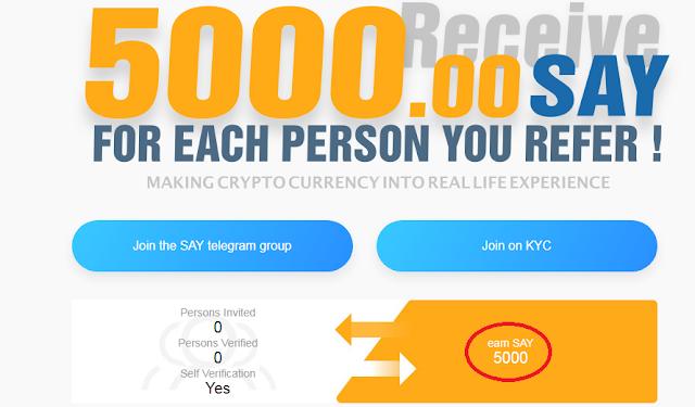 Tặng token miễn phí: STB Chain, SpherePay, Gymrewards, Alpha Protocol, Penta