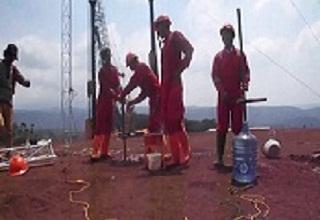 Jasa Instalasi Grounding System Di Jakarta