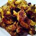 8 Resep Ayam Bakar Teflon dan Tips Cara Membuatnya