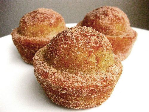 Ioannas-notebook-donut-muffins