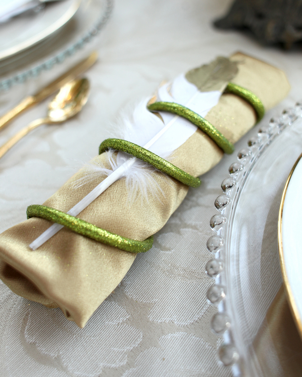bride+groom+peter+pan+themed+neverland+wedding+tinker+bell+fairytale+princess+wendy+darling+captain+hook+fairy+dust+green+rustic+andy+sams+photography+44 - Neverland