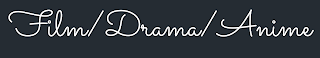 film-drama-anime