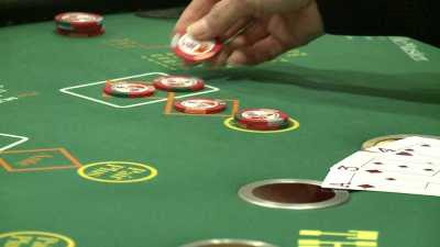 Dimanakah Tempat Bermain Judi Casino Paling Aman Untuk Anda??