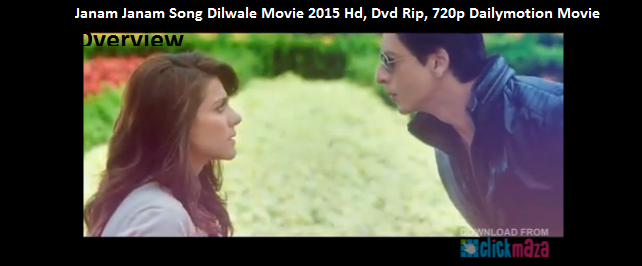 Janam Janam Dilwale Movie 2015 Hd, Dvd Rip, 720p