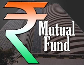 Top-10-Mutual-Funds-India-Crisil-No-1-Ranked_money-n-business-com