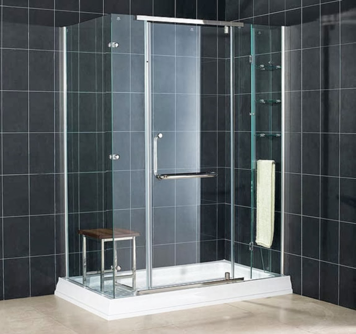 Bathroom Planner Software Free Download | Home Decorating ...