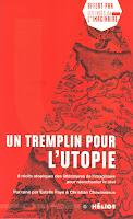 http://andree-la-papivore.blogspot.fr/2016/06/un-tremplin-pour-lutopie-recueil-de.html