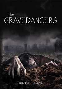 The Gravedancers 2006 Hindi Horror Movie Dual Audio Download 300mb