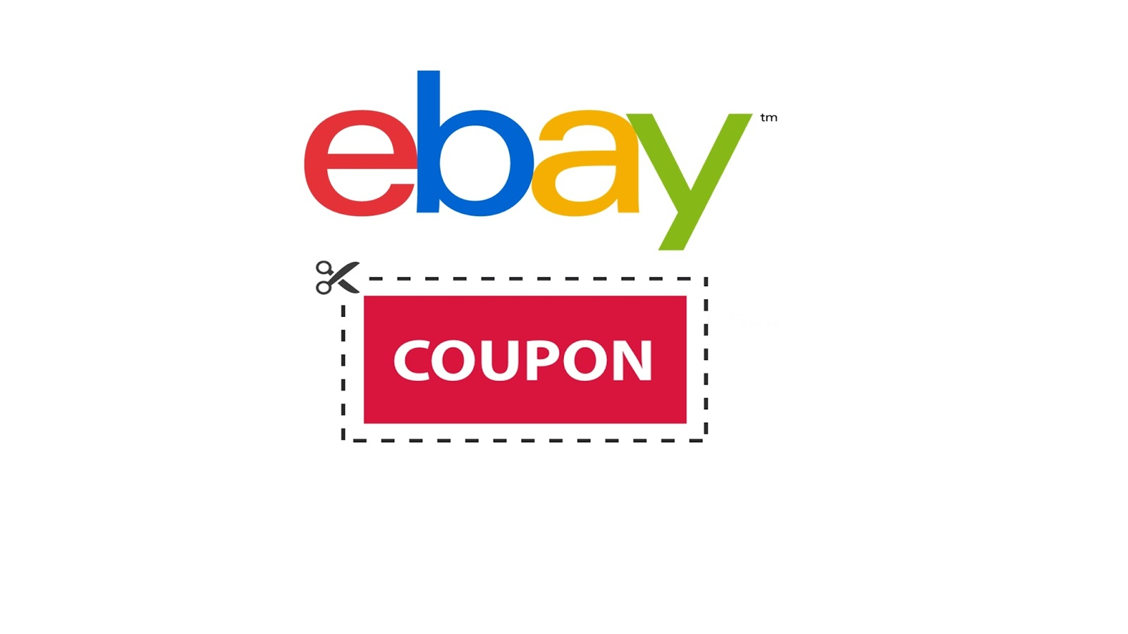 eBay coupons for 10/29/12222
