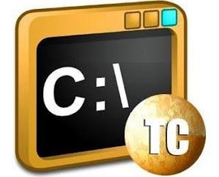 JP Software Take Command 20.00.21 Multilingual Full Keygen