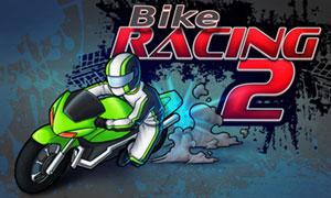bike racing games,bike games,racing game,top 10 bike racing games,offroad bike racing game