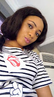 Mary Paulson, single Woman 24 looking for Man date in Togo Lome