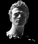 http://de.metapedia.org/wiki/Georg_Elser