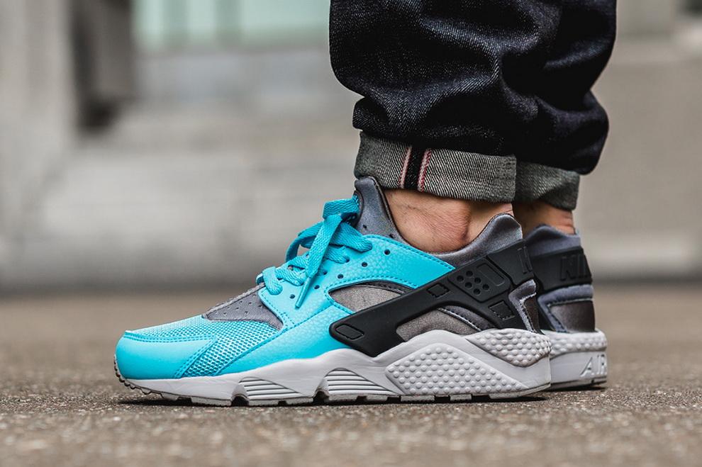 ... так же используя последние технологи в производстве бренд Nike  предлагает интересные новые модели мужских кроссовок к весенне-летнему  сезону 2016 года. a98c845c48e40