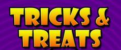 Theme 10/28 - 11/10