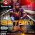 MUSIC: CoolFaze – Batami | @CoolFazea