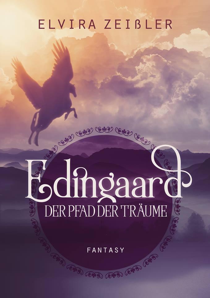Edingaard 1