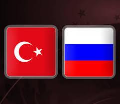 مباشر مشاهدة مباراة تركيا وروسيا بث مباشر 07-9-2018 دوري الامم الاوروبي يوتيوب بدون تقطيع