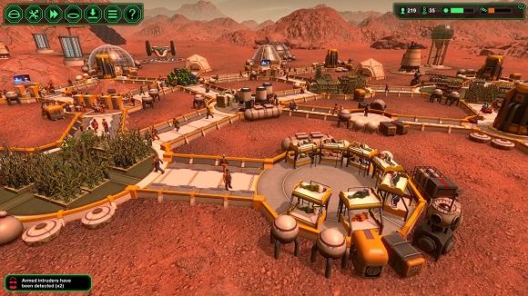 planetbase-pc-screenshot-www.ovagames.com-4