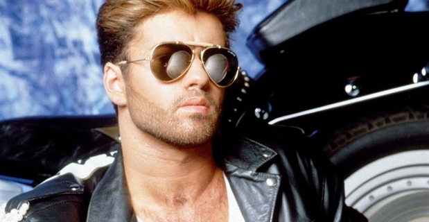 URGENTE: Morre Cantor George Michael aos 53 anos