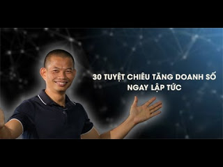 https://unica.vn/30-tuyet-chieu-gia-tang-doanh-so?coupon=250416