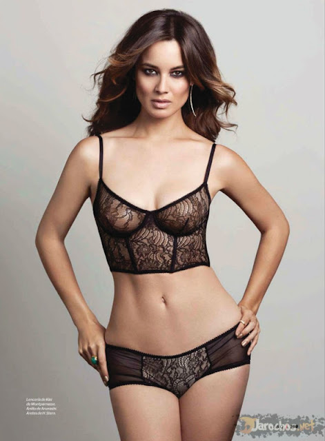 Berenice Marlohe Photos