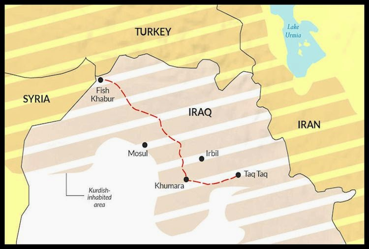 BACCI-The-Iraqi-Kurdish-Oil-Deal-Dec.-2014-1