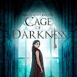 #Blog Stop/Giveaway/Review - Cage of Darkness by Jennifer Anne Davis #YALit #Fantasy @AuthorJennifer