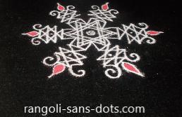 Diwali-rangoli-deisgn-183f.jpg