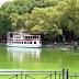 Ιωάννινα:Βολτάροντας στο μώλο και στη λίμνη![βίντεο]