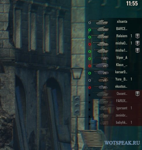 world of tanks common test 9.19 download